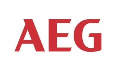 Afbeelding voor categorie AEG