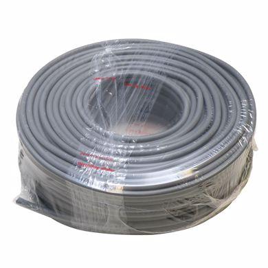 Afbeelding voor categorie AC Kabel