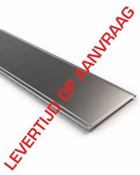 Afbeeldingen van Verz deksel click B=200mm L=3000mm
