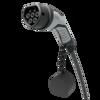 Afbeeldingen van 65590/ AC Charging Cable Type 2 - Type 2
