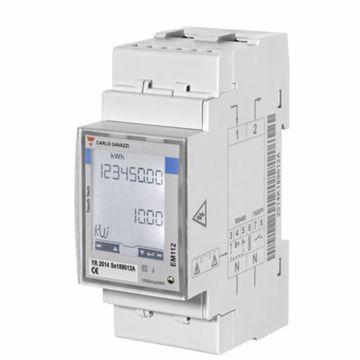 Afbeeldingen van WallBox Power Boost Meter 1 fase