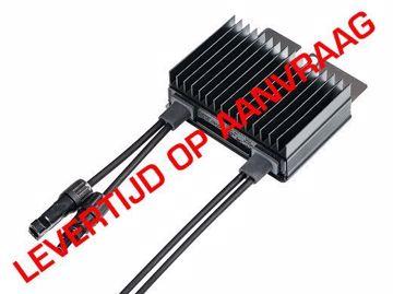 Afbeeldingen van Solaredge P730_72 cells, kabel 2.2m