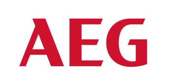 Afbeelding voor fabrikant AEG omvormers